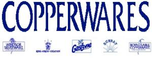 COPPERWARES (Pvt) Ltd